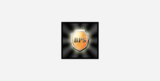Keamanan BulletProof